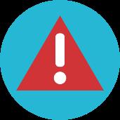 if_error_512541.png