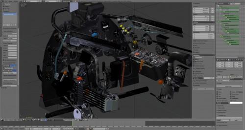 BlenderCockpitTexture.jpg