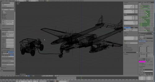 BlenderModelExtFil.jpg
