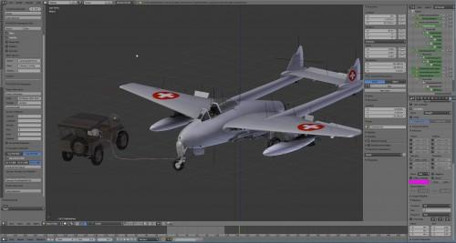 BlenderModelExtTextl.jpg