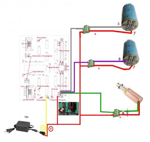 Branchement-switch-magnetic-reel-et-facon-Goupil.jpg