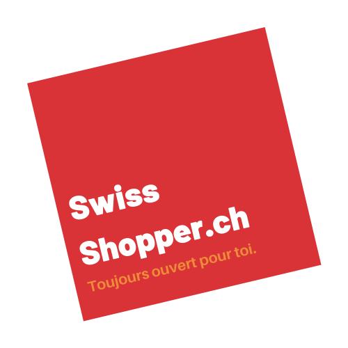 SwissShopper.png