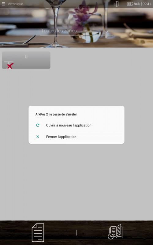 Screenshot_20190911-094144_ArkPos-2.jpg