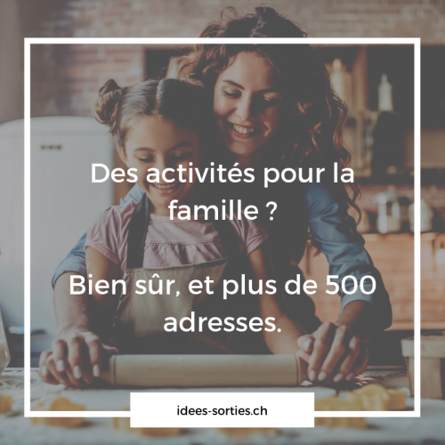 Idees-Sorties-Famille.png