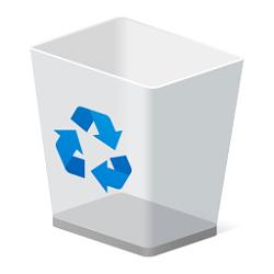Recycle-Bin.png