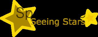 logo_1473880364906_6672a6.png