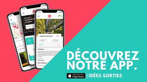 La-nouvelle-app-1.png